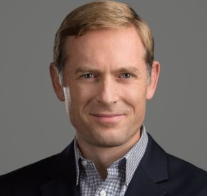 Christian Weeks joins enVerid Systems as chief executive officer.