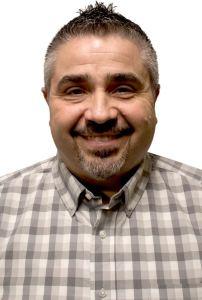 Universal Technologies names David Karpinski as director of sales, OEM West and National Accounts.