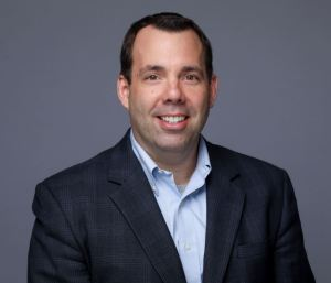 Doug Bougher joins LG Electronics as director of residential and light commercial sales for the U.S. market.