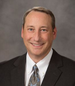 MaxLite hires Jeff Bristol as vice president of commercial and industrial sales.