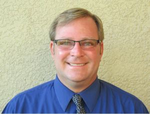 Bruce will oversee the sales and support team for the direct and distributor sales network in North America.