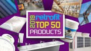 Top 50 Products 2019