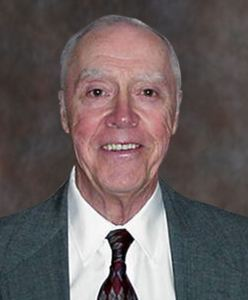 With nearly 50 years in the roofing industry, Tom Rock's greatest legacy may be the scores of young men and women that he mentored over his extensive tenure.