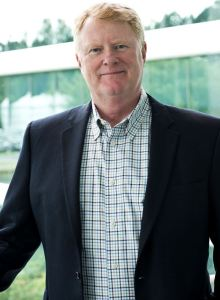 Mike Dishmon joins Vitro Architectural Glass as a commercial account manager.