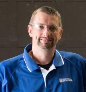 Jeffrey W. Shriver, PE, CDT joins Aluminum Association Engineering Advisory Committee.