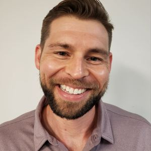 YKK AP America hires Tyler Quinn as architectural sales representative for the Southeast market.