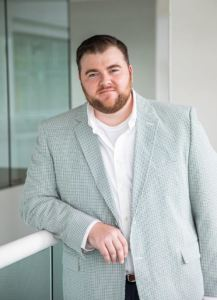 Michael Shettler is appointed as commercial account manager for the Mid-South region for Vitro Architectural Glass.