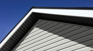Royal Building Products adds black soffit to its Exterior Portfolio and Royal vinyl lines.