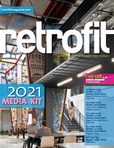 2021 media kit