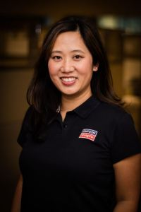 Simpson Strong-Tie Vice President of Engineering Annie Kao is included in the Girl Geek X List of Top 60 Women Leading Engineering Teams.