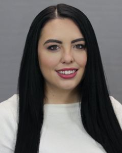 Mara Chapin joins OMG Roofing Products as its digital marketing specialist.