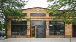 business consulting office missoula montana
