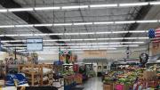 Silvair, LED retrofit