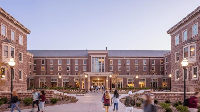 University of Minnesota, Scranton Products