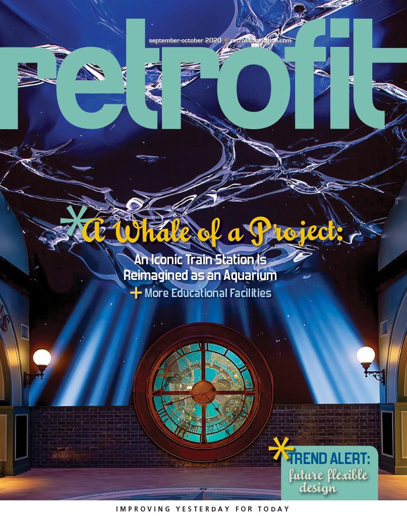 September-October 2020 issue