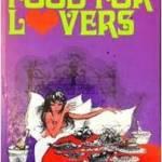Food For Lovers – Kelly Brodsky (1973)