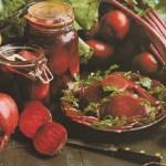 Retro Food For Modern Times – The Australian Vegetable Cookbook (1977)
