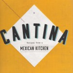 Mexican't – Paul Wilson's Cantina