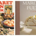 The Margaret Fulton Cookbook  1 – Then and Now
