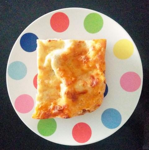 Lasagne al forno3