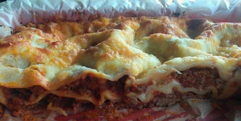 Lasagne al forno4jpg