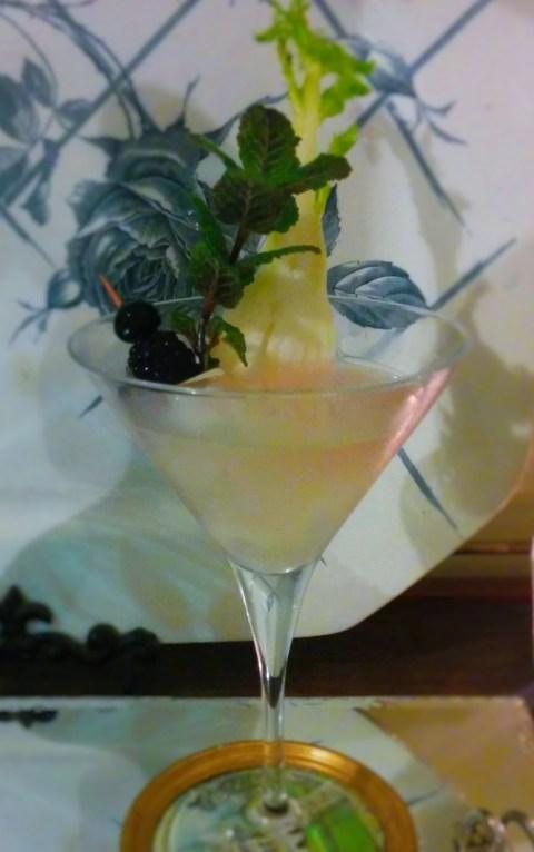 Eld Fen Martini2