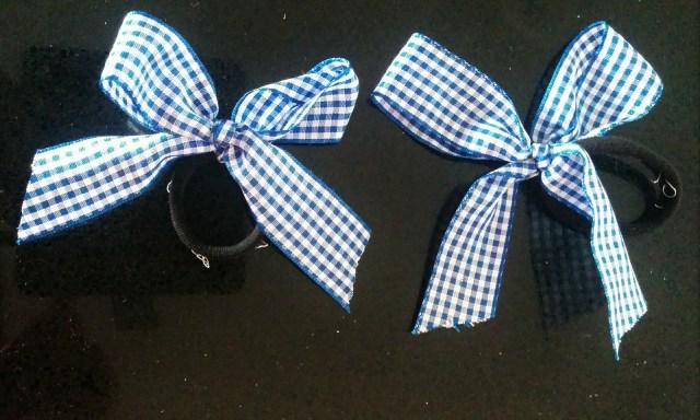 dorothy-bows