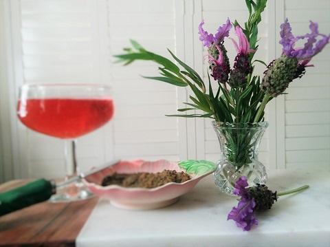 avender-sparkling-rose-mustard