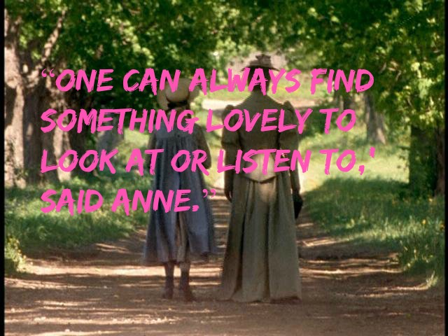 Anne and Marilla (1)