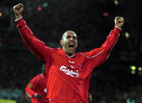 <>gary-mcallister-at-Liverpool