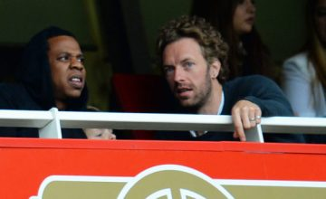 <>Jay-Z-at-the-Emirates-stadium