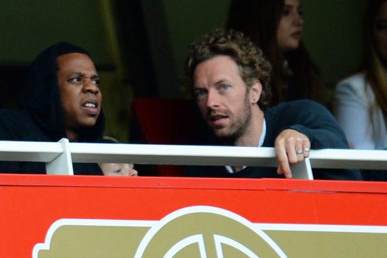 <>Jay-Z-at-the-Emirates-stadium