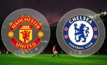 <>Man-Utd-vs-Chelsea