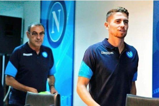 Maurizio-Sarri-and-Jorginho