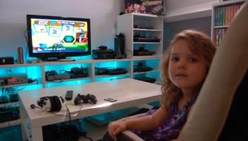 How do I get my Retro Console to work on a modern TV? - Retro Games