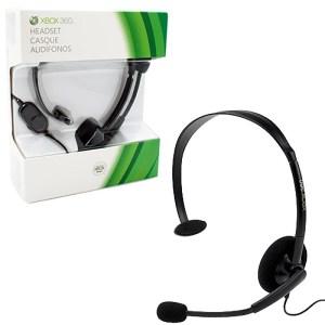 Xbox 360 Headset Mic Wiring Diagram | Online Wiring Diagram