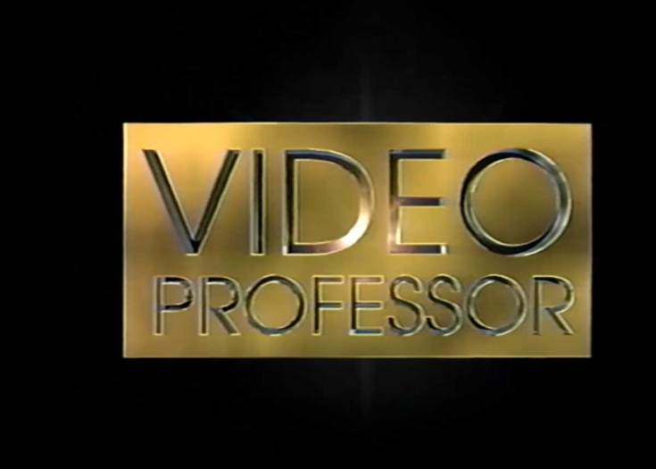 Video Professor