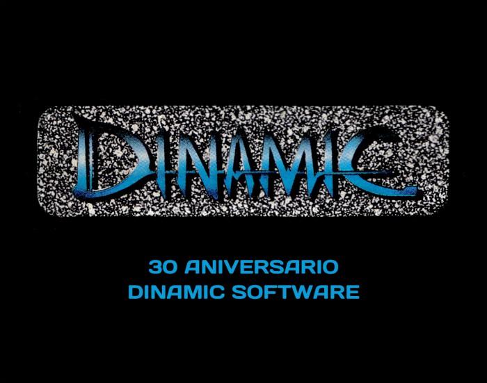 DinamicDest