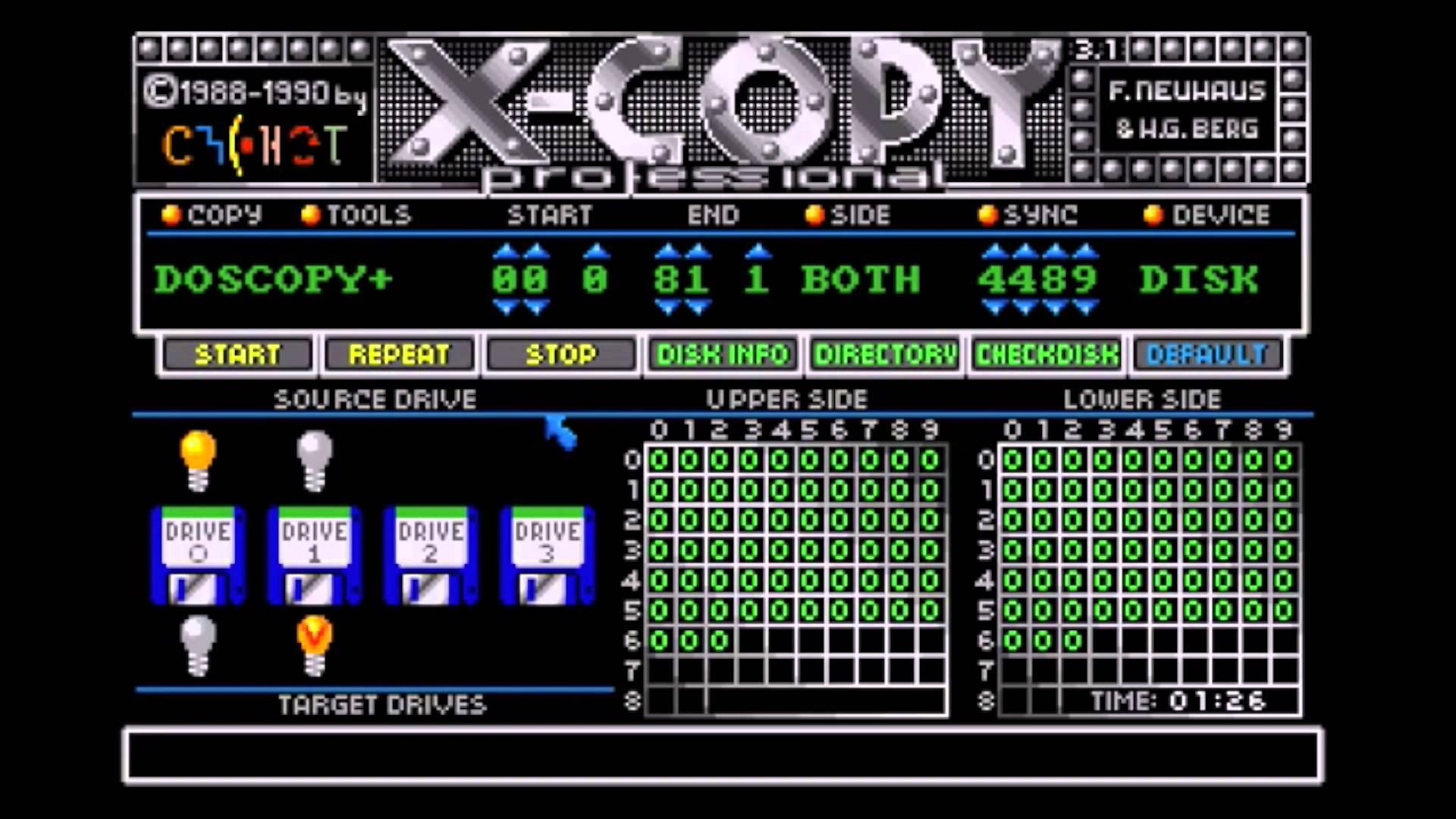 Home Archives Retronic Designretronic Design Pc Power Supply Pinout 24 Pin Color Code In Addition Nintendo 64 Multi X Copy