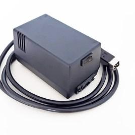 Amiga PSU Boost A500 - A500 Plus