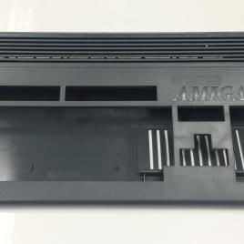 A1200 Case Grey