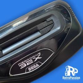 Sega 32X Recapping Service