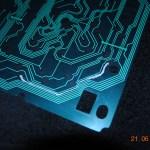 DSC_0072-150x150 Cartucho de Interface IDE para MSX