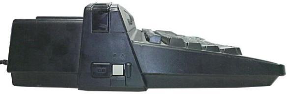 fs_a1wsx_left Panasonic FS-A1WSX MSX2+