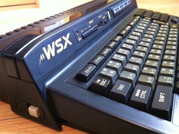 img_0928 Panasonic FS-A1WSX MSX2+