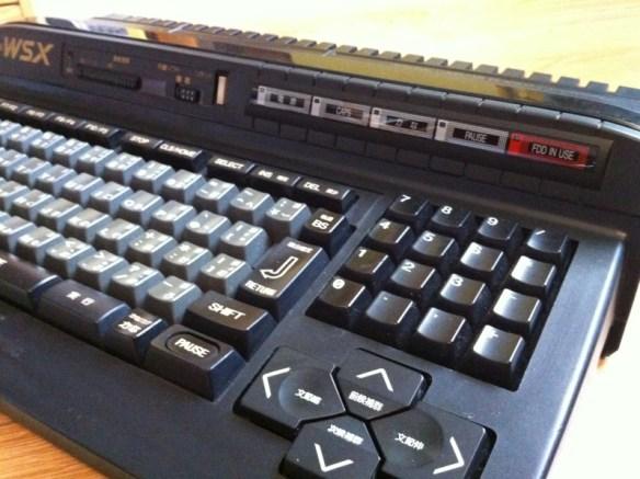 img_0929 Panasonic FS-A1WSX MSX2+