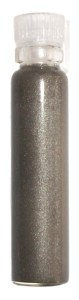 tinta-condutiva-prata-furo-metalizado-em-circuito-impresso-14061-MLB4532929525_062013-F-79x300 Reparação da Película do Teclado do MSX