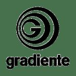 jogos-gradiente-150x150 Lista de Interfaces e Dispositivos para MSX