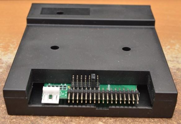 DSC_00161-e1368931006772-1024x700 Emulador de Drive no PC-XT