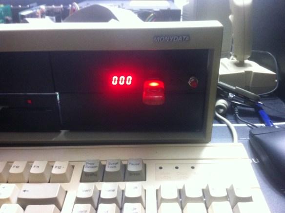 IMG_0004-1024x765 Emulador de Drive no PC-XT